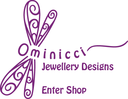 Ominicci Jewellery Designs - Enter Shop